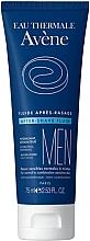 Fragrances, Perfumes, Cosmetics After Shave Emulsion - Avene Homme After-shave Fluid