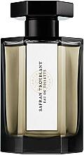 Fragrances, Perfumes, Cosmetics L'Artisan Parfumeur Safran Troublant - Eau de Toilette