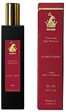Fragrances, Perfumes, Cosmetics Hair Perfume - Herra Scarlet Rose