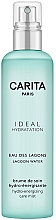 Fragrances, Perfumes, Cosmetics FAce & Body Lagoon Water - Carita Ideal Hydratation Lagoon Water