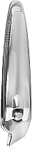 Fragrances, Perfumes, Cosmetics Nail Clipper, 7699 - Top Choice