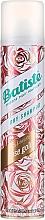 Fragrances, Perfumes, Cosmetics Dry Shampoo - Batiste Dry Shampoo Rose Gold