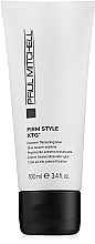 Fragrances, Perfumes, Cosmetics Extreme Gel Glue - Paul Mitchell Firm Style XTG Extreme Thickening Glue