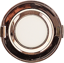 Fragrances, Perfumes, Cosmetics Mono Eyeshadow - Jane Iredale PurePressed Eye Shadow
