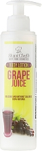 Fragrances, Perfumes, Cosmetics Body Lotion - Hristina Stani Chef's Grape Juice Body Lotion