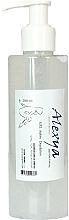 Fragrances, Perfumes, Cosmetics Antiseptic Gel before Depilation - Alexya Gel Before Depilation