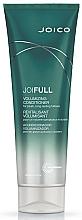 Fragrances, Perfumes, Cosmetics Volume Conditioner - Joico JoiFull Volumizing Conditioner