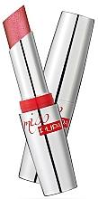 Fragrances, Perfumes, Cosmetics Lipstick - Pupa Rossetto Miss Starlight Ultra Shiny Lipstick