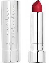 Fragrances, Perfumes, Cosmetics Lipstick - Lumene Nordic Seduction Matte Lipstick