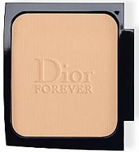 Fragrances, Perfumes, Cosmetics Compact Powder (refill) - Dior Diorskin Forever Extreme Control