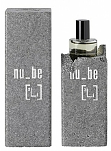 Fragrances, Perfumes, Cosmetics Nu_Be Lithium [3Li] - Eau de Parfum