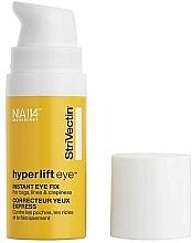 Fragrances, Perfumes, Cosmetics Eye Serum - StriVectin Tighten & Lift Hyperlift Eye Instant Eye Fix
