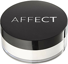 Fragrances, Perfumes, Cosmetics Luminizing Pearl Powder - Affect Cosmetics Skin Luminizer Pearl Powder