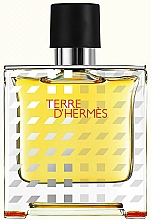 Fragrances, Perfumes, Cosmetics Terre D'Hermes by Hermes Pure 2019 - Perfume