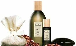 Detox Aroma Oil - Natura Bisse Spa Neuro-Aromatherapy Aroma Nectar Detox — photo N3