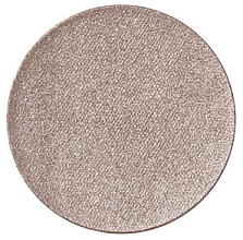 Fragrances, Perfumes, Cosmetics Eyeshadow - Nabla Eyeshadow (refill)