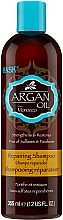 Fragrances, Perfumes, Cosmetics Repairing Hair Shampoo with Argan Oil - Hask Argan Oil Repairing Shampoo
