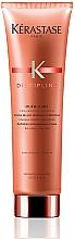 Fragrances, Perfumes, Cosmetics Cream-Oil for Unruly Curly Hair - Kerastase Discipline Oleo-Curl