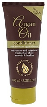 Fragrances, Perfumes, Cosmetics Hair Conditioner - Xpel Marketing Ltd Argan Oil Conditioner