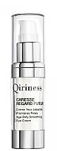 Fragrances, Perfumes, Cosmetics Smoothing Eye Smoothing Cream - Qiriness Age-Defy Smoothing Eye Cream