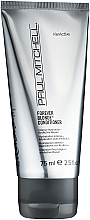 Fragrances, Perfumes, Cosmetics Blonde Hair Conditioner - Paul Mitchell Blonde Forever Blonde Conditioner