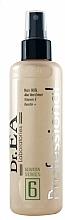 Fragrances, Perfumes, Cosmetics Hair Milk - Dr.EA Keratin Series 6 Hair Milk
