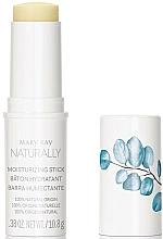 Fragrances, Perfumes, Cosmetics Moisturizing Stick - Mary Kay Naturally Moisturizing Stick