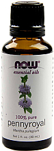 Fragrances, Perfumes, Cosmetics Marshmint Essential Oil - Now Foods Essential Oils 100% Pure Pennyroyal
