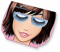 Fragrances, Perfumes, Cosmetics False Lashes - Essence secrets lashes