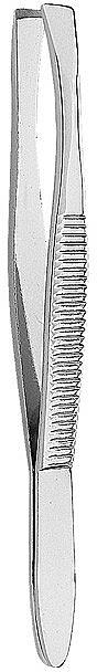 """Straight Tweezer """"Exquisite"""", 1091 - Donegal Straight Tweezers — photo N1"""