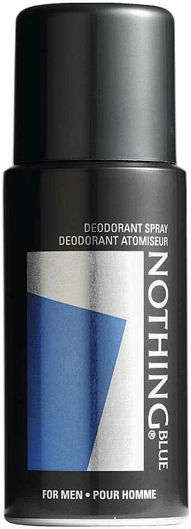 Gosh Nothing Blue - Deodorant-Spray