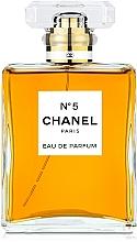 Fragrances, Perfumes, Cosmetics Chanel N5 - Eau de Parfum