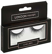 Fragrances, Perfumes, Cosmetics Flase Lashes - London Copyright Eyelashes Chelsea