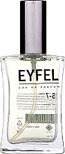 Fragrances, Perfumes, Cosmetics Eyfel Perfume S-7 - Eau de Parfum