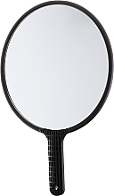 Fragrances, Perfumes, Cosmetics Mirror 194 - Ronney Professional Mirror Line