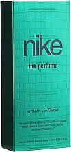 Fragrances, Perfumes, Cosmetics Nike The Perfume Woman Intense - Eau de Toilette