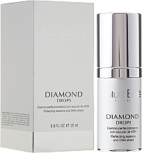 Fragrances, Perfumes, Cosmetics DNA Shield Drops - Natura Bisse Diamond Drops