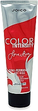 Fragrances, Perfumes, Cosmetics Hair Color - Joico Vero K-Pak Color Intensity Semi Permanent Hair Color