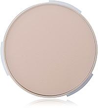 Fragrances, Perfumes, Cosmetics Mineral Face Powder Refill - Artdeco Mineral Compact Powder Refill
