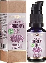 Fragrances, Perfumes, Cosmetics Organic Prickly Ppear Oil - Purity Vision 100% Raw Bio Oil