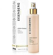 Fragrances, Perfumes, Cosmetics Face Lotion - Jose Eisenberg Lotion Tonique