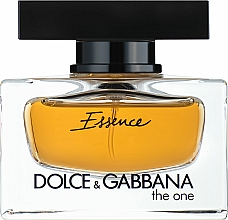 Fragrances, Perfumes, Cosmetics Dolce & Gabbana The One Essence - Eau de Parfum