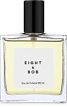 Fragrances, Perfumes, Cosmetics Eight & Bob Original - Eau de Parfum