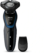 Fragrances, Perfumes, Cosmetics Electric Shaver - Philips S5100/06
