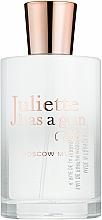 Fragrances, Perfumes, Cosmetics Juliette Has A Gun Moscow Mule - Eau de Parfum