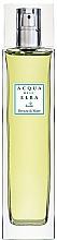 Fragrances, Perfumes, Cosmetics Home Fragrance Spray - Acqua Dell Elba Room Spray Brezza di Mare