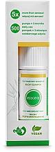 Fragrances, Perfumes, Cosmetics Oily Hair Dry Shampoo - Ecocera Dry Shampoo Oily Hair