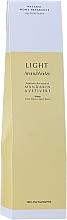 "Fragrances, Perfumes, Cosmetics Reed DIffuser ""Petitgrain & Lavender"" - AromaWorks Light Range Petitgrain & Lavender Reed Diffuser"