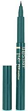 Fragrances, Perfumes, Cosmetics Eyeliner - Astra Make-up Pen Eyeliner 12h Xtra Color Waterproof