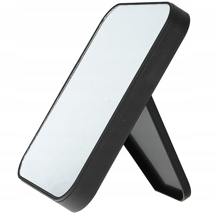 Cosmetic Mirror, 85062, black - Top Choice